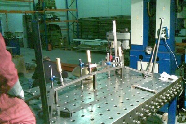 construct2t0056CC26C94-F084-EAC6-86E3-05B572409095.jpg