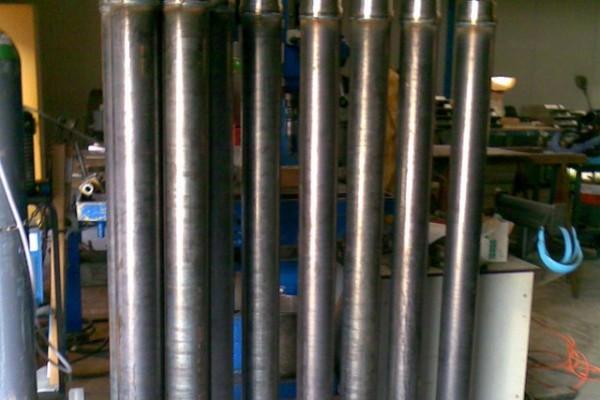 construct2t011C8301A65-1566-40EC-4331-4BAFC5EF8245.jpg