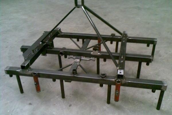 construct2t015B2E036F6-DBC8-22AB-D819-52B1559F92AC.jpg
