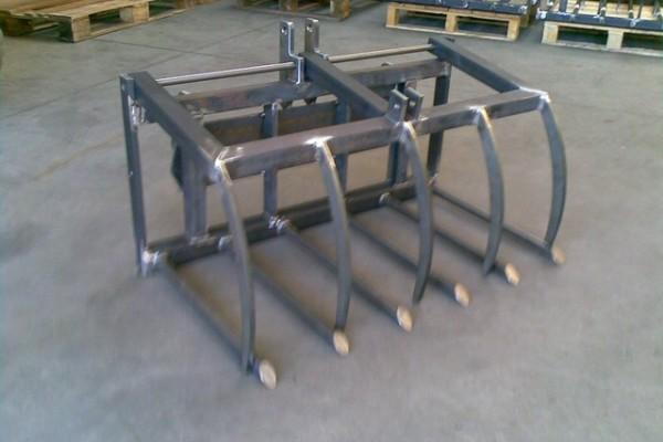 constructie00231296029-6086-BFFE-F333-09523353A56E.jpg