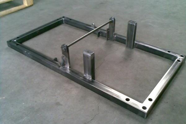 constructie01476D87736-6751-C011-81BB-7870A996595A.jpg