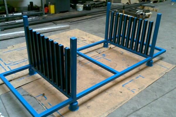 constructie0223B980857-920D-C633-E7BC-08C473ABB563.jpg