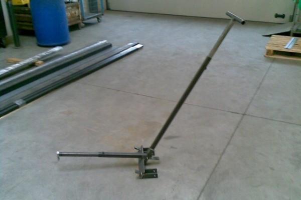 constructie033BB949B1F-9516-7098-4963-3BDBDAB371B2.jpg