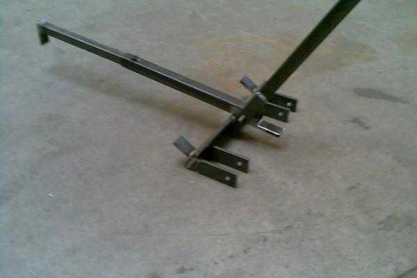 constructie0345AA63298-2E59-E078-5ED5-A320584F1FEE.jpg
