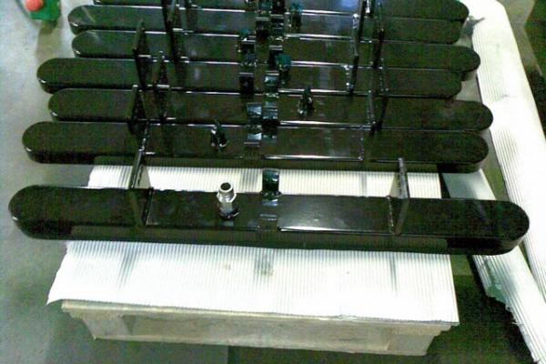constructie037CF153D45-417F-63FD-BAF3-9CF37808F14E.jpg