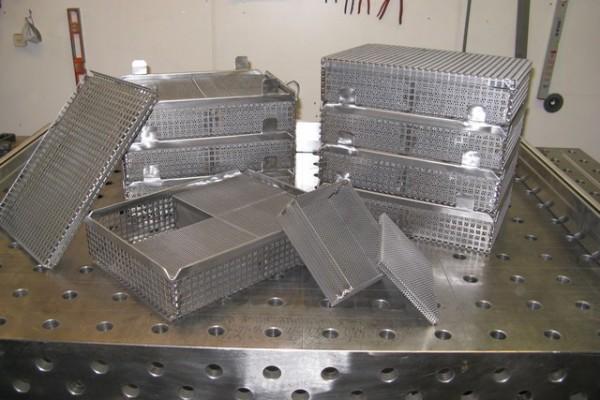 constructie041DEC815EC-5D33-9044-1B28-44E685CF7E41.jpg