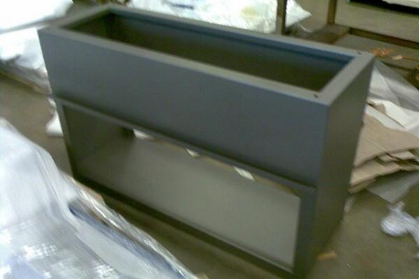 constructie97B489B4-1058-F9E0-B5A6-543E4BDEC713.jpg