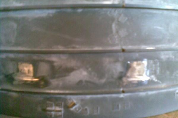 gasturbine0056D2B683B-982A-8DB9-8027-30BBBF7B2B7C.jpg