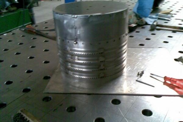 gasturbine0072AD0B4D0-4593-AA75-3DCD-001D7546C302.jpg