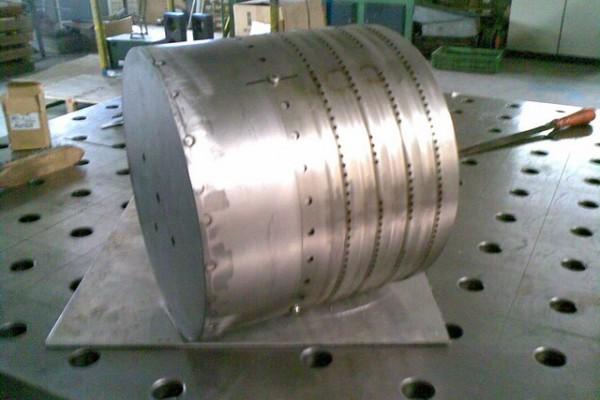 gasturbine009A67D933F-E313-1A89-3F20-69D6065B8337.jpg