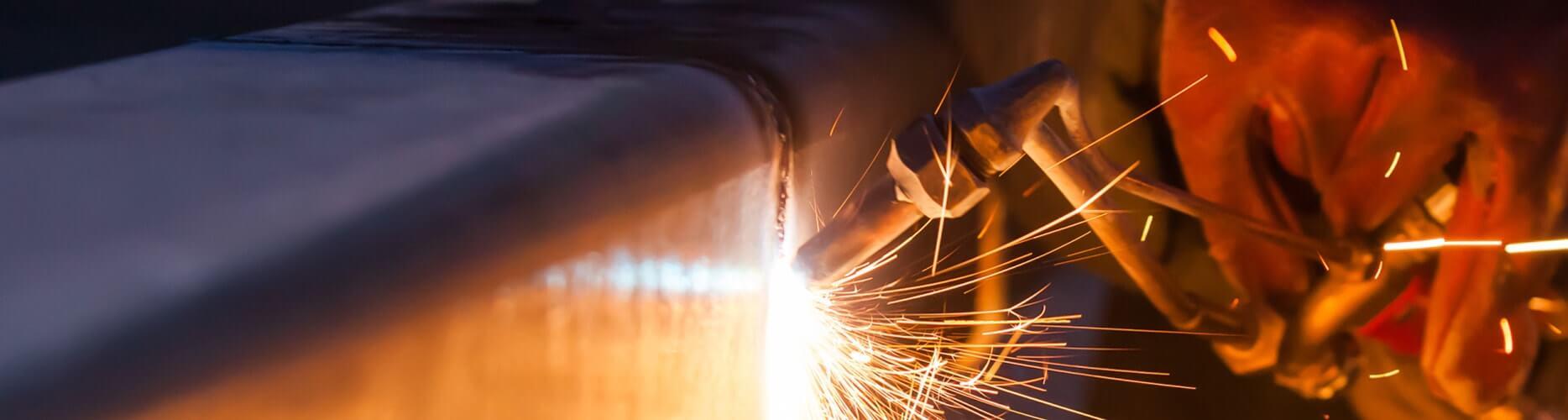 welding2-min