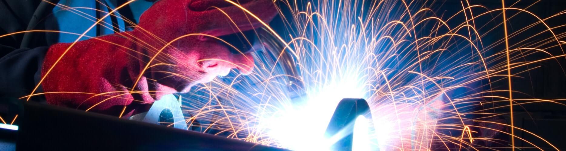 welding4-min