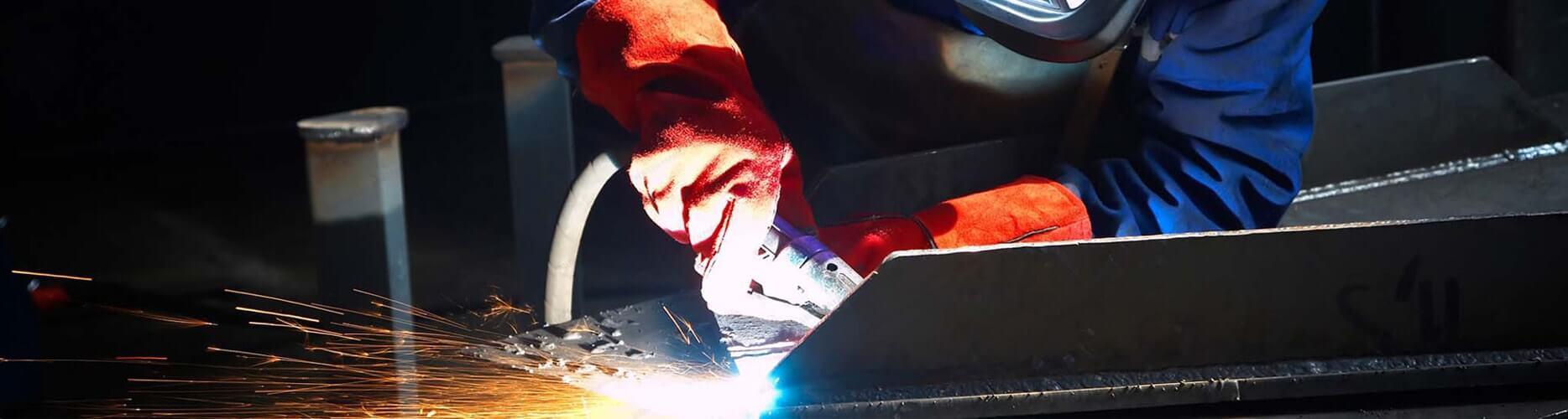 welding5-min